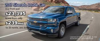 Gallery Of Used Chevy Trucks For Sale At Chevrolet Silverado Crew ...