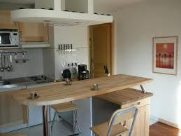 plan de cuisine ikea modele plan de travail cuisine ikea cuisine bar chaise haute bar