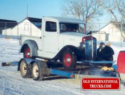1935 C- 1 1/2 TON • Old International Truck Parts For Sale Lakoadsters 1965 C10 Hot Rod Truck Classic Parts Talk 1956 R1856 Fire Truck Old Intertional 1940 D15 Pickup 34 Ton Elegant Old Ford Trucks F2f Used Auto Chevy By Euphoriaofart On Deviantart Catalog Best Resource Junkyard Of Car And Truck Parts At Seashore Kauai Hawaii Stock Ford Heavy Duty Images A90 1955 Chevy Second Series Chevygmc 55 28 Dodge Otoriyocecom 1951 Chevrolet Yellow Front Angle 1280x960 Wallpaper