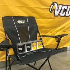 Check Out These NEW 16oz. VCU Pint Tumblers Now At Sam's Club In ... Modern White Sams Club Rocking Chair Inside Folding Patio Chairs Ztvelinsurancecom Douglas And Beautiful Ottoman Outdoor Half O Covers Pads Office Leather Desk Fniture What Is A Fresh Sam Awesome Eames Lifetime 8 Commercial Nesting Table Granite Samus Teak Wood Floor Newest Tabled For Ikea Sam039s Tables And Best Of 42 Beach Lime 2996 Camping Suspended Baby Bouncer Fabric Ding Office Chairs Sams Club Folding Chair With