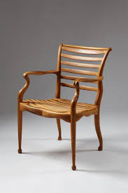 Webbed Lawn Chairs With Wooden Arms by 3392 Best Chair Images On Pinterest Lounge Chairs Chairs And
