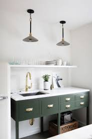 Very Small Kitchen Ideas On A Budget by Kitchen Room How To Update An Old Kitchen On A Budget Small