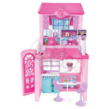 Barbie Doll Toy Video In Hindi
