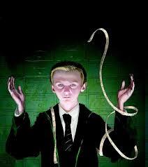 harry potter et la chambre des secret en la version illustrée de harry potter et la chambre des secrets va