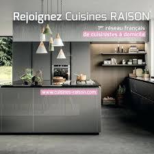 cuisine comparatif comparatif cuisiniste cuisine sur mesure comparatif cuisines
