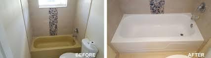 bathtub reglazing in west palm beach florida 561 394 6116
