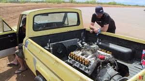 Mazdarati Reaches For The 10's – Engine Swap Depot Directory Index Gm Trucks19 1997 Oldsmobile Bravada Id 21401 Autos Of Interest Trucks File1938 Olds Cab Dutch Lince Registration Be5023 Hemmings Find The Day 1964 Gmc 1500 Camper Spec Daily Don Hunter Lane Auto Modelers 2000 Beach Bummin Lowered Truck Mini Our Collection Re Transportation Museum