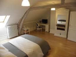 chambre d hote amiens pas cher b b bed and breakfast chambre d hote proche de amiens moreuil