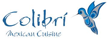 colibri cuisine colibri cuisine best restaurant in orlando