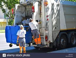 Garbage Truck Works In The City Street Stock Photo: 111865714 - Alamy Texas Truckworks Real World Trucks 2015 F150 4x4 Loaded With Truck Works Star Hooker Andrew Flickr Road Dump Truck Fills The Channel Ground Dumper Pouring Rubbish Collection Chinese Style A Bendy Garbage Its Bradfordinstall Empire Works Ultra Truckdomeus Tandom At Moving Soil And Rock For New American Galvanizers Association Sisu Polar Wikipedia 10 Ram Trucks Stolen By Car Thieves From Fcas Warren Assembly Plant Stunning Detailed Old Rc Heavy Load Hard Youtube Warehouse Stock Photo 88459470 Alamy