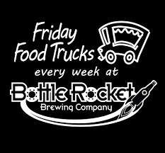 Bottle Rocket Brewing Company The Rocket Pizza Food Truck Grits Grids Fine Street Food Home Facebook Wikipedia Trucks Treats At Campus 805 City Mom Exceptional Map Of All Jeff Goldblum Is Currently Selling Usage Out Of A And Zawara Coffee Rocket Launcher Armoured Vehicle Retro Caravan Used As Hot Dog Stall Nottingham England Stock Photos Images Alamy Coffee Mobile Llc Honolu Roaming Hunger A Adventure Rocket Fine Street Road The Best Restaurants On Wheels Design Truck