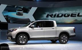 2017 Honda Ridgeline Debuts With Industry-First In-Bed Audio System ... Videolines Tv Mobile Television Production Truck Hd2 2014 Gmc Sierra 1500 Reviews And Rating Motor Trend Monney Car Audio Chevy System Upgrade With The Ozone Car Audio Truck By Canos Tire Center Youtube Orion The Intertional Ces Las Vegas Adam Rayner Jl Header News Adds Stealthbox Subwoofer Kenwood Dnx450tr 61 Wvga Dvdreceiver Builtin Truckcamper Raptor Wireless Waterresistant Speaker Rugged Styling Traxxas Slash Pro 2wd Sc Rtr Wonboard Id 580342 Extreme Harman Pumps Up Sound With Ford F150 The Shop Singapore Thunder Vibe Chris Traylor James Hetfield 2004 Show Mtx