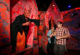 Smashing Pumpkins Siamese Dream Lp by Black Sabbath Rob Zombie Offer Mazes Full Of Halloween Nigh