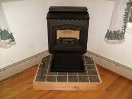 hearth pad design build your own hearth forums home