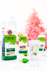Coffee Gift That Keeps Giving | Cutefetti Whatsapp Competitors Revenue And Employees Owler Company 10 Off Arbor Day Foundation Promo Codes We Are Thankful For All You Treeplanters Out There Via Staying At Lied Lodge On The Farm Idyllic Pursuit 60 Off Cpa Horticulture Coupons October 2019 Tree Help Coupon Code Uk Magazine Freebies October 2018 E2 Lens Renew 50 Save Big On Sandisk Memory Cards Other Storage Products Zaffiros Pizza New Berlin Wi Discount Tire Colonial Heights Greenlight Nasdaq Energy