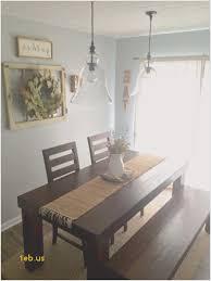 Dining Room Ideas Beautiful 90 Best Modern Rustic Decor 35 Stunning