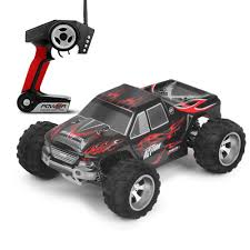 19 Customer Reviews) Distianert 1/12 4WD Electric RC Car Monster ... New Bright 124 Scale Radio Control Ff Truck Walmartcom Traxxas Bigfoot Summit Racing Monster Trucks 360841 Free Remote Rc Tractor Trailer Big Rig Car Carrier 18 Wheeler Discover The Hobby Of Radiocontrolled Cars Trucks Drones And Jlb Cheetah Brushless Monster Truck Review Affordable Super Axial Wraith Review A Fast And Durable Trail Basher Short Course Reviews Photos Videos Comparison Best Cars Under 100 In 2018 The Countereviews To Buy In Buyers Guide Rated Hobby Helpful Customer Amazoncom Erevo Brushless Best Allround Car Money Can Buy