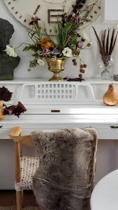 100 Modern Chic Decor And Easy Fall Ideas Bees N Burlap