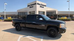 Pre-Owned 2010 Chevrolet Silverado 1500 LT Extended Cab Pickup In ... New 2018 Chevrolet Silverado 1500 Work Truck Regular Cab Pickup In 4wd Double 1435 Custom Volvo Fh 420 Sleeper Tractor 2axle 2012 3d Model Hum3d Semi White Blue Trailer Stock Photo Image Of Industrial 1981 Ck 4x4 For Sale Near Toyota Tacoma Sr Escondido 1017739 1962 Gmc Railroad Rare Crew Pick Up Youtube Isuzu Nqr At Premier Group Serving Usa Sr5 1017571 2010 Ford F150 4x4 Extended Cab Pickup Russells Sales Are Extended Trucks An Endangered Species Editors Desk