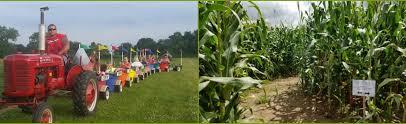 Pumpkin Farms In Wisconsin Dells by Fall Family Fun Country Bumpkin Farm Market