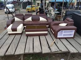Product   Market Place Sofa Chair In Ghana I Feel Pretty Ii Return To The Details About Chaise Lounge Storage Button Tufted Couch For Bedroom Or Living Room Giantex Arm Back Fabric Product Market Place Sofas Couches Extra Deep Suites Coach And Antique Accent Single Seater Chairs Upholstery Throne With Rivet Buy Wooden Armschurch Living Room Sofa Chairs Table Contemporary Empty Poster Stock Fabrics The Home Indoor Outdoor Sunbrella And In Rustic Photo Fabulous Only With 288