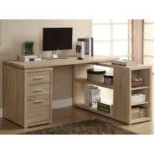 computer desks shop the best deals for dec 2017 overstock com