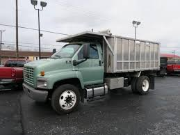 Chevrolet Dump Trucks In Pennsylvania For Sale ▷ Used Trucks On ... Ford Dump Trucks In Pennsylvania For Sale Used On Used 1963 Chevrolet C60 Dump Truck For Sale In Pa 8443 Truck Hourly Rate Plus F350 Also Trucks 2005 Freightliner Columbia Cl120 Triaxle Alinum 2016 Peterbilt Mack Triaxle Steel 11686 12v Tonka Mighty F700 With New And 1988 Gmc K30 1 Ton For Auction Municibid Chevrolet 1978 9500 671 Detroit Powered Youtube