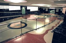 Terrazzo Tile Cost Developers And Builders Quickly Learn That Quality Flooring Not Only Enhances A