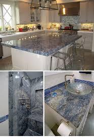 günstige preis angepasst brasilien poliert blau bahia granit arbeitsplatte für küche buy granit arbeitsplatte granit küchenarbeitsplatte granit