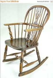 Summer Sale Antique Childs Rocking Chair, Small Rocking Chair, Victorian  Windsor, Scotland 1880, B431 Windsor Rocking Chair For Sale Zanadorazioco Four Country House Kitchen Elm Antique Windsor Chairs Antiques World Victorian Rocking Chair English Armchair Yorkshire Circa 1850 Ercol Colchester Edwardian Stick Back Elbow 1910 High Blue Cunningham Whites Early 19th Century Ash And Yew Wood Oxford Lath C1850 Ldon Fine