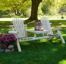 Zimmermans Furniture by Handcrafted Wooden Outdoor Furniture Zimmermans Country