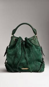 top 25 best green bag ideas on pinterest bags fashion bags and