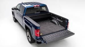 Tacoma Bed Mat by Bedrug Classic Truck Bed Mat Bedrug