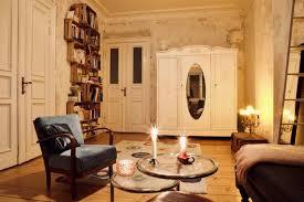 charmantes altbauzimmer im herzen schöneberg