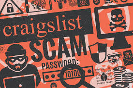 Top 7 Craigslist Scams To Look Out For In 2018 - TheStreet When Artists Turn To Craigslist The Results Are Intimate Closes Personals Sections In Us Nbc 7 San Diego Retirees Are Driving For Dollars Unemployed Men Turn Online Marketplace Find Manual Labor Jobs How Post A Job On The Definitive Guide Proven Scambusters Woman Almost Lost 2k From Scam Krdo Fake Check Is Going Around Again Cherish Mof4cr8zies Twitter Truck Driving Jobs My Lifted Trucks Ideas Hshot Trucking Pros Cons Of Smalltruck Niche