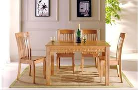 Dining Room Lighting Trends Wall Decor Ideas Sets For Sale Chairs Oak Furniture Solid Living Appealing Furnitu