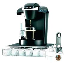 Cuisinart Coffee Makers Reviews On Demand Maker Cup