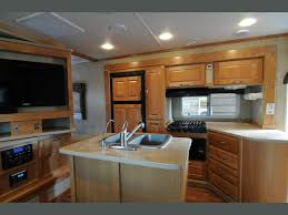 100 Rv Truck Campers 2014 Chalet RV Chalet Pagosa Springs CO US 4150000