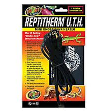reptile lighting heating terrarium humidity control petsmart