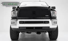 Ram 2500 Custom Ford Grill 1996 Ford F250 Youtube Truck Accsories Defenderworx Home Page New Grille Options For The Chevrolet Silverado 1500 2016 2017 Toyota Tacoma Mesh Bezels By Customcargrills 2006 Chevy Grilles Old Photos Explorer Is Beaming Confidence With Trex Replacement 072013 Billet Grills Your Car Truck Jeep Or Suv 2013 Dodge Ram Coffman Auto Glass Trim Photo Gallery Inserts Grills And
