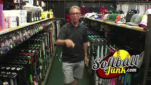New SoftballJunk Bat Commercial Save $30 Baseball Savings Free Shipping Babies R Us Ami Myscript Coupon Code Justbats Nfl Shop Codes November 2011 Just Bats Fastpitch Softball Delivery Promo Pet Treater Cat Pack August 2018 Subscription Box Review Coupon 2019 Louisville Slugger Prime Y271 Maple Wood Youth Bat Wtlwym271b18g Ready Refresh Code Mailchimp Distribution Voucherify Gunnison Council Agenda Meeting Is Head At City Hall 201 W A2k Vs A2000 Gloves Whats The Difference Jlist Get 50 Off For S