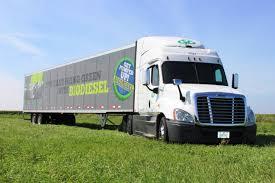 100 Trucking Companies In Illinois Flatbed Georgia Warehousing GD