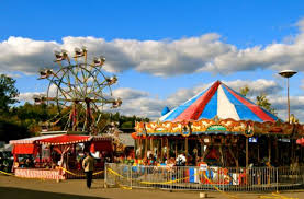 Wv Pumpkin Festival Milton Wv by 11 Fall Festivals In West Virginia You Won U0027t Want To Miss We