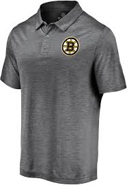 NHL Men's Boston Bruins Logo Heather Grey Polo Mcdavid Promo Code Nike Offer Nhl Youth New York Islanders Matthew Barzal 13 Royal Long Sleeve Player Shirt Nhl Shop Coupon 2018 Rack Attack Sports Memorabilia Coupon Code How To Use Promo Codes And Coupons For Sptsmemorabilia Com Anaheim Ducks Galena Il Ruced Colorado Avalanche Black Jersey C7150 Cc3fe Canada Brand Nhlcom Free Shipping Party City No Minimum Fanatics Vista Print Time 65 Off Shop Coupons Discount Codes Wethriftcom Authentic Nhl Jerseys Montreal Canadiens 33 Patrick Roy M N Red