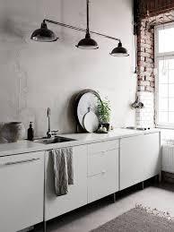 Sara N Bergmans Stockholm Studio Find This Pin And More On Kitchen Design