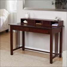 Small White Corner Computer Desk by Furniture Amazing Small White Computer Desk Ikea Ikea Computer