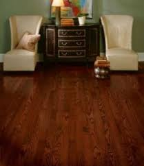 Hardwood Floor Buffing Compound by Oil Vs Water Based Polyurethane Which Is Better For Refinishing Wood