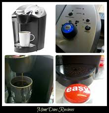 I Had A Little Difficulty With My Brewer Keurig Took Care Of It Quickly And Professionally What More Could You Ask For