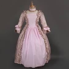 popular vintage inspired wedding dresses lace buy cheap vintage