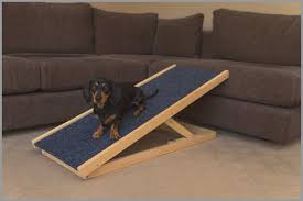 80 Fresh Models Of Dog Ramp For Truck Bed   Best Of Dog Sites Dog Ramps Light Weight Folding Traders Deals Online Petstep Benefits Prevents Back Strain From Lifting A 30 Pound Dog Alinum Youtube Stair Ideas Invisibleinkradio Home Decor Pet Gear Full Length Trifold Ramp Chocolate Black Chewycom Amazoncom Petsafe Solvit Waterproof Bench Seat Cover Bed Truck 2019 20 Top Upcoming Cars Mim Safe Telescoping Dogtown Supply Beds Traing Cat Products Easy Animal Deluxe Telescopic Smart Petco In Gourock Inverclyde Gumtree
